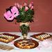 Bridal Shower desserts 1