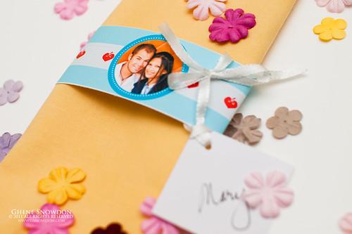 Free Wedding Program Templates wedding album layouts sample wedding programs
