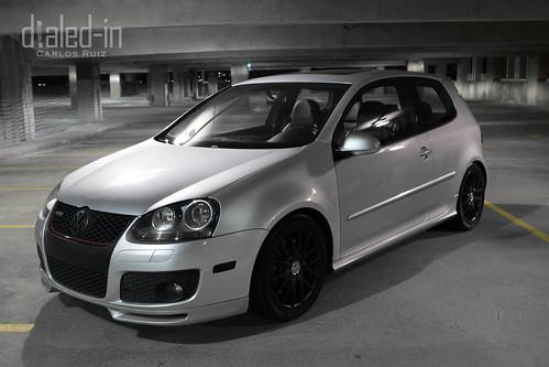 MKV GTI