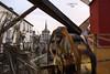 BELEN EN SAN LORENZO DEL ESCORIAL.. (((((((-charly-)))))) Tags: canon atardecer navidad monumentos imagenes pueblos escorial 2011 sanlorenzodelescorial encantos 450d platinumphoto vosplusbellesphotos travelsofhomerodyssey ufospain