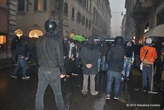 DSC_0719 (Salvatore Contino) Tags: roma università link proteste rds studenti manifestazione udu scontri gelmini contestazioni