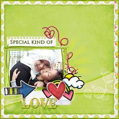 specialkindof-web