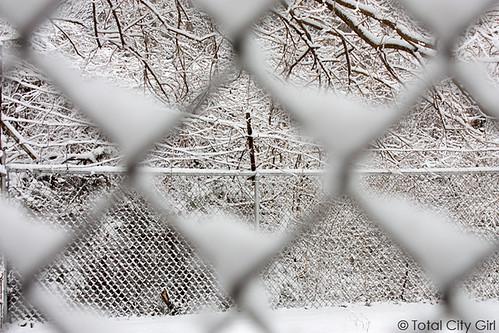 snow0107-7