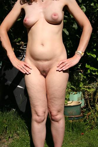the nude mature beach voyeur pics: nudebeach, milf, ilf
