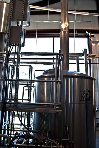 Brewery VIII