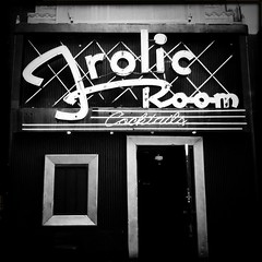Frolic Room (TooMuchFire) Tags: signs typography losangeles bars neon hollywood type lettering hollywoodblvd cocktails fonts johns typeface neonsigns mobilephonephotos cellphonepics iphone hollywoodboulevard oldsigns vintagesigns vintageneonsigns cellphonephotos oldbars vintagesignage mobilephonepics mobilesnaps frolicroom iphone4 oldneonsigns iphonepics iphonephotos johnslens hipstamatic blackeyssupergrain iphone4pics iphone4photos 6245hollywoodblvdlosangelesca