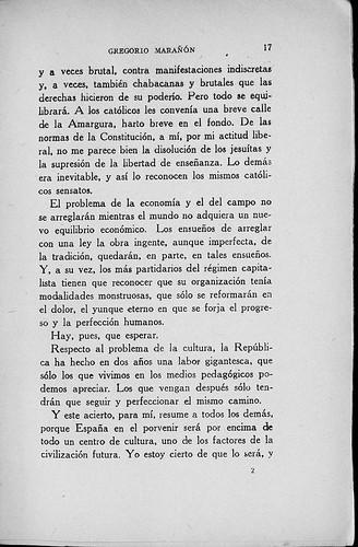 El Momento de España (pág. 17)