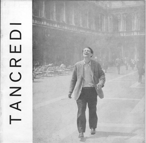 tancredi 71 fronte