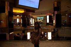 DSC_0028 (shockho) Tags: nikon connecticut casino mgm foxwoods d40 ledard nikond40 1685mm mgmatfoxwoods foxwoodscasinoandresort