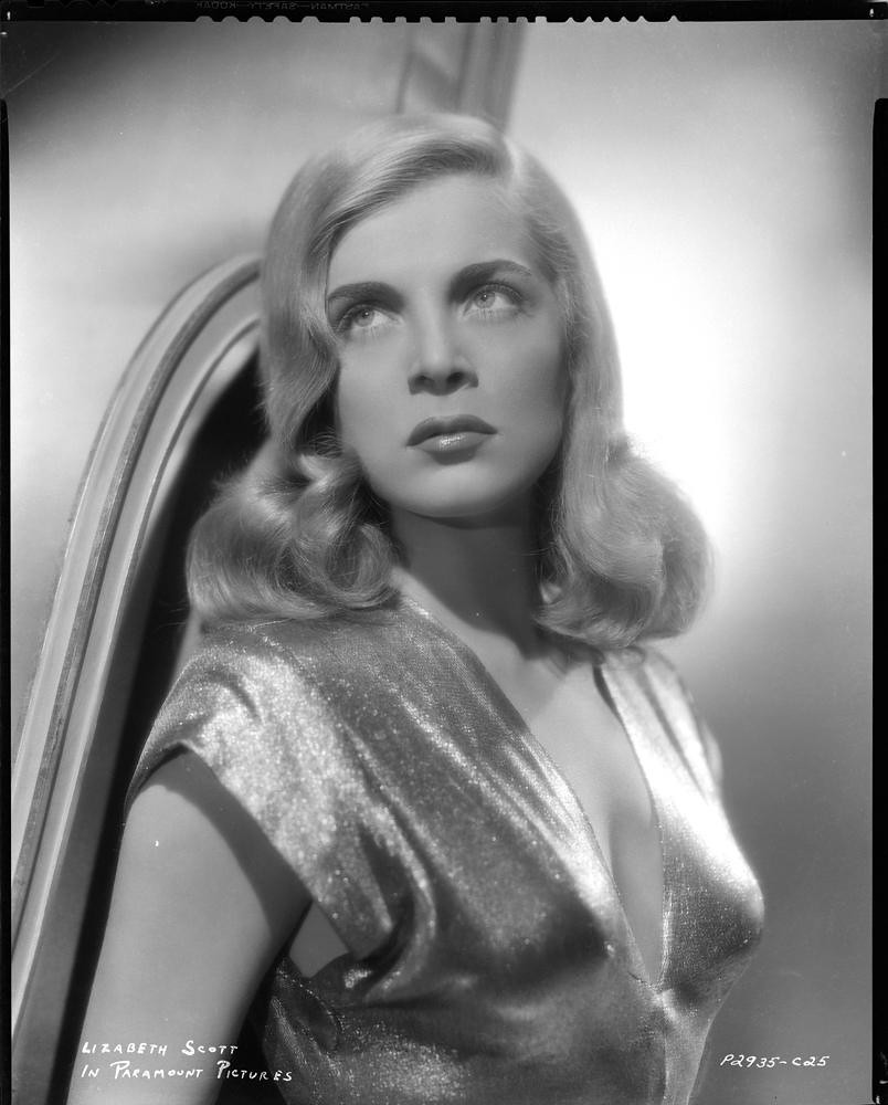 The Worlds Most Recently Posted Photos Of Lizabethscott - Flickr Hive Mind-7095