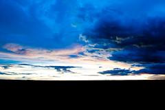 Sunset com D700 (EduPerazzoli) Tags: sunset cores nikon prdosol 2470mm d700
