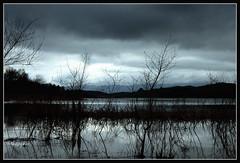AguasKietas - Calm waters