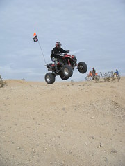 DSC02142 (acesmama1211) Tags: new wells years ocotillo weekendjumps