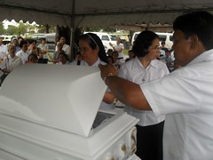 cvf_funeral_1c6