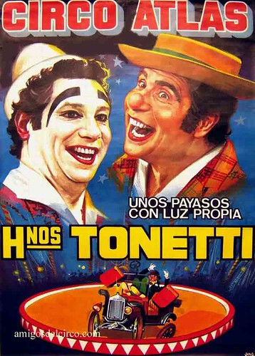 023-Circo Atlas-sin fecha-www.amigosdelcirco.com