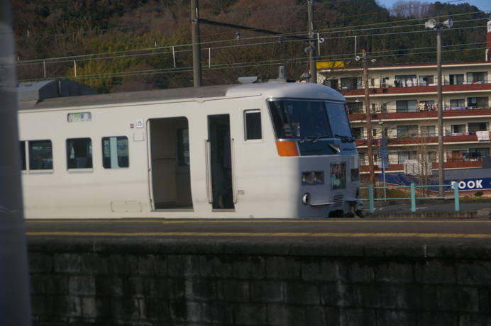 IMGP3802