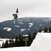 K2 Freeski Pec 2011 - fin�le