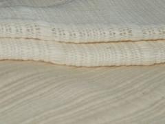 Napkin fabric12