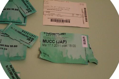 mucccc