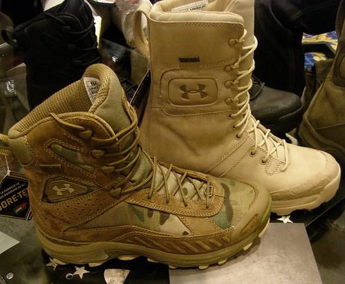 magnum multicam boots for sale