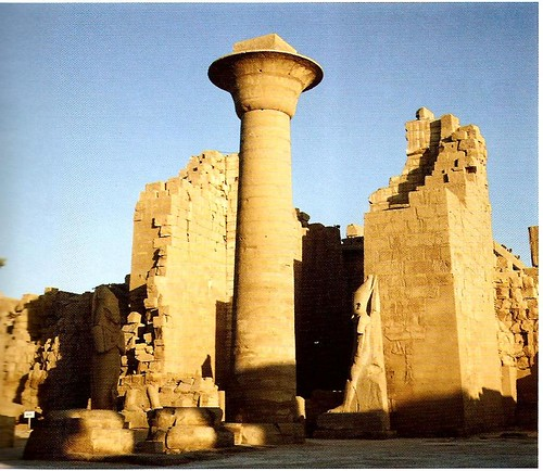2_Ancient Egypt 18-21