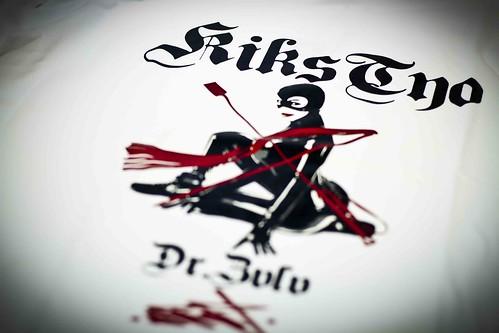 Kiks TYO Tshirt_3