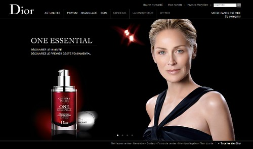 homepage_beaute_dior