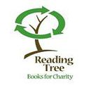 ReadingTreeButton