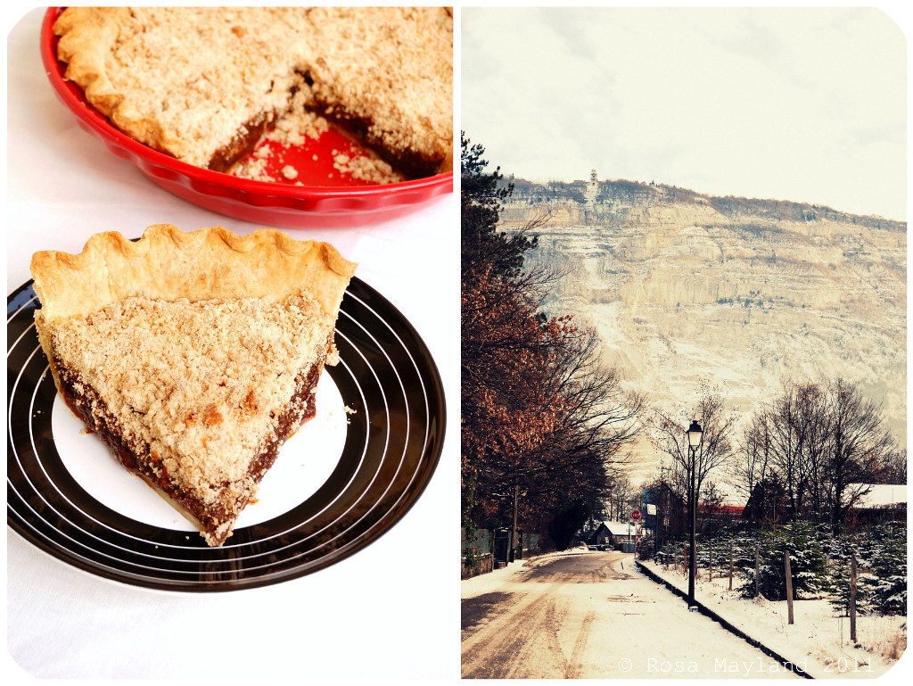 Shoofly Pie Picnik collage 5.1 bis