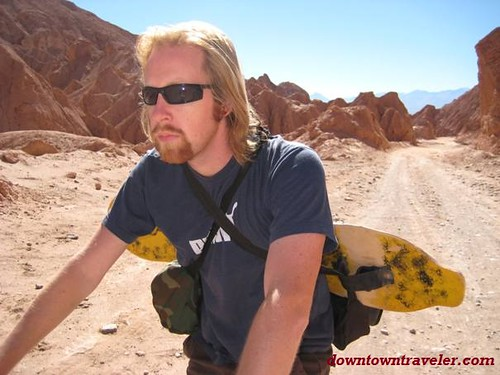 chile sandboarding1