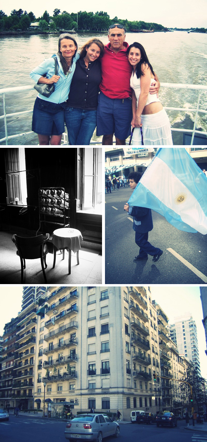 Buenosaires4