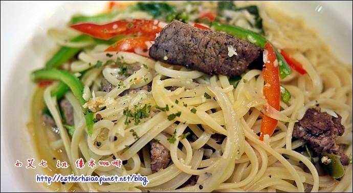 16 牛肉義大利麵-2