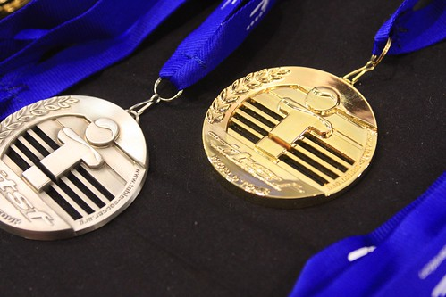 médailles_2