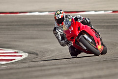 .. (Meshari Al-dosari .. ) Tags: bike canon eos international 7d circuit reem