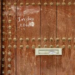 Index M610