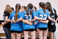 V16-Blue MLK 2 (Juggernaut Volleyball) Tags: mlk juggernaut valkyrie arosa ecruz nsmith gheaps dchance shaasis