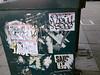 nausea tc anh (Grimy Flicks) Tags: california graffiti anh tc ventura nausea