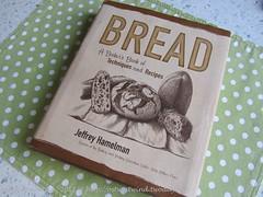 Hamelman Bread 001