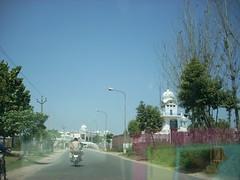 DSCN1049 (SukhvirSingh) Tags: india temple golden rss sri sahib punjab amritsar baba babar sikhism waheguru singh khalsa akali kaur sikhi nihang akal akj manak vaheguru waheguroo vaheguroo templesri budhadal karku tarnadal hamandir karkuakal tiksal manakindiapunjabamritsargolden