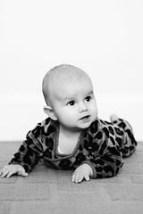 (irina_kra) Tags: christmas family love beautiful portraits young naturallight nikond300