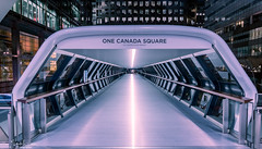 One canada square 2 (kaths piccies) Tags: onecanadasquare architecture london canarywharf canonef1635f4l
