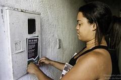 Elisngela Leite_Redes da Mar_10 (REDES DA MAR) Tags: americalatina brasil campanha complexodamar elisngelaleite favela mar ong parqueunio redesdamar riodejaneiro somosdamartemosdireitos