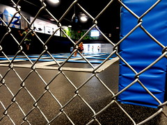 DSCN2232 (photos-by-sherm) Tags: defygravity gravity trampoline park wilmington nc jumping running summer