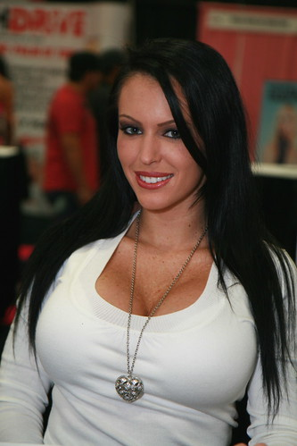 Top 50 Actrices Según Brazzers