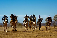 1, Are you ready for another trip! ( ) Tags: africa man me call or south north east berber they middle libya kel ly themselves   toureg fezzan  variously  tamasheq   uweinat awbari tuareq twareg tauareg    twareq  tamajaq tuwareg alawinat  tuarektouareg sardalas