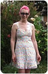me2611_dress