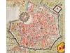 Castello Sforzesco_Navigli_Page_26