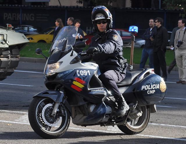 Fotos -videos UPR motos - Página 2 5211437262_06565db1b9_z