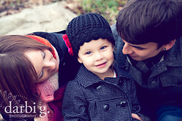 Omaha family photographer-Darbi G PHotography-104