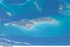 Andros Island and the Tongue of the Ocean (NASA, International Space Station,11/10/10) (NASA's Marshall Space Flight Center) Tags: nasa bahamas newprovidence internationalspacestation tongueoftheocean androsisland crewearthobservation stationresearch
